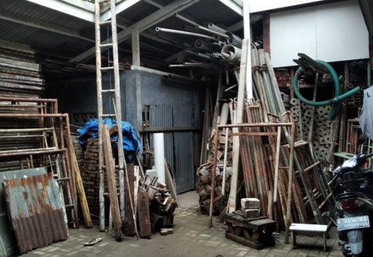 Cipinang Elok Pertama Jakarta Timur - dinarafi PROPERTY