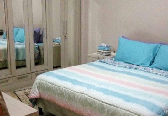 jual rumah pondok bambu kavling jakarta dinarafi property 085693123544e