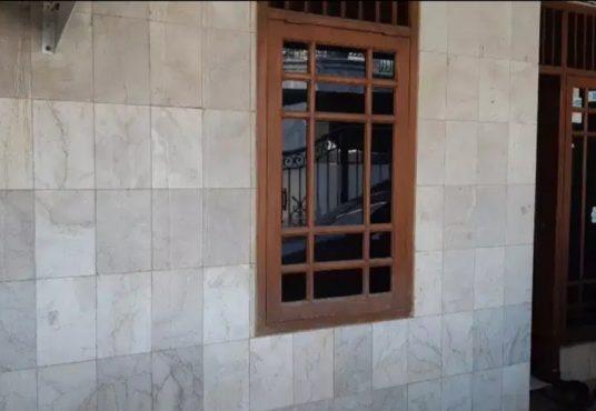 jual rumah taman malaka selatan duren sawit jakarta-timur dinarafi property 085693123544