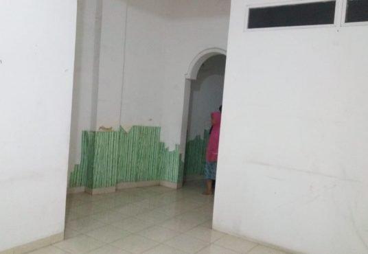 rumah kontrakan cipinang muara jakarta timur dinarafi 085693123544