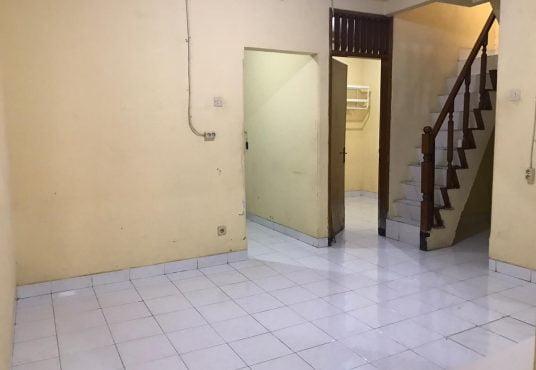 rumah kontrakan pondok kelapa jakarta timur dinarafi 085693123544