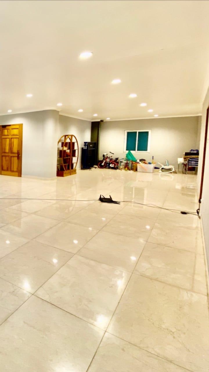 Rumah Mewah Tebet Utara Jakarta Selatan - dinarafi PROPERTY