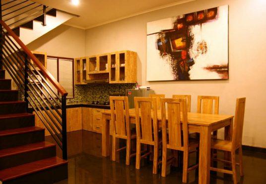 jual villa perumahan mumbul residence benoa kuta selatan denpasar bali dinarafi property 085693123544