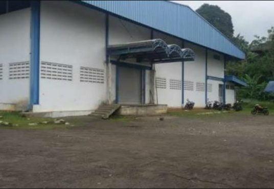jual pabrik air minum mineral dalam kemasan cidahu sukabumi jawa barat dinarafi property 085693123544