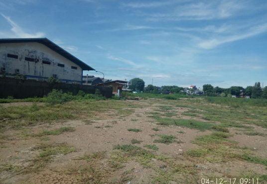 jual tanah 3 hektar pegangsaan dua kelapa gading jakarta utara dinarafi property 085693123544